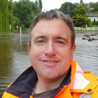 Daniel Sinnott
