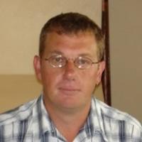 Daniel Wagenaar
