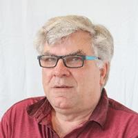 Roman Kadluczka