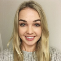 Jennifer Leslie