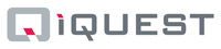 iQuest-Logo