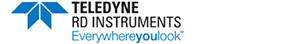 Teledyne RD Instruments, Inc.