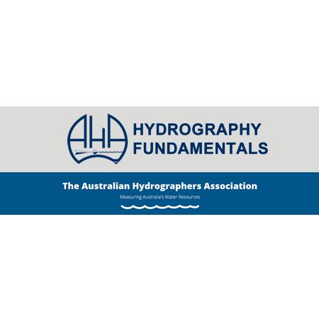 Hydrography Fundamentals