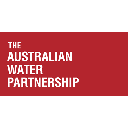 Australian Water Partnership