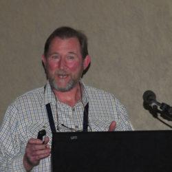 Glenn McDermott, Environmon, NSW