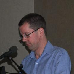 Paul Hart, Metasphere NSW