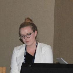 Lizzie Fox, Opus NZ