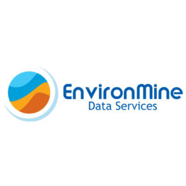 Environmine Data Services