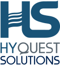 Hyquest Solutions logo