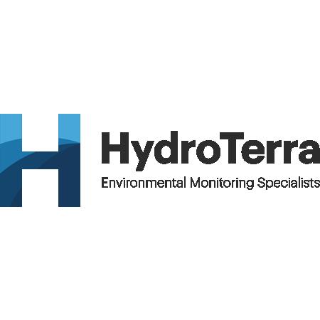 HydroTerra logo