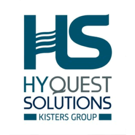 HyQuest solutions - Kisters Group