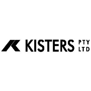 Kisters Pty Ltd logo