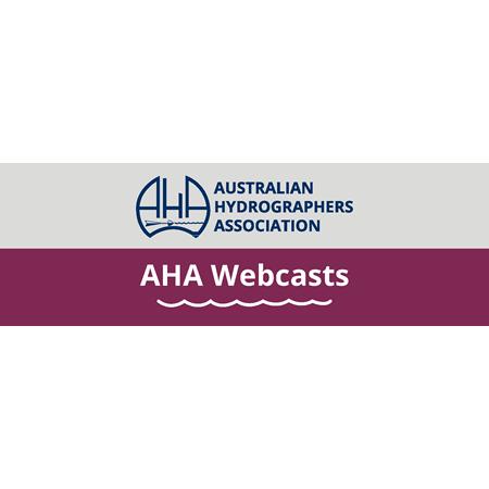 AHA Webcasts