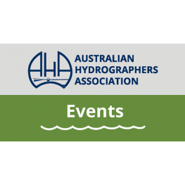 AHA Events
