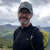Stuart Hamilton Aquatic Informatics