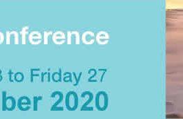 AHA e-conference