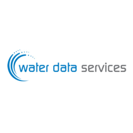 Water Data Services featured image