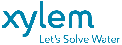 Xylem Australia logo