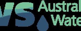 Australian Water School logo
