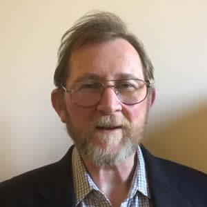 Glenn McDermott