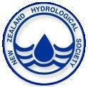 New Zealand Hydrological Society