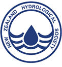 NZ Hydrological Society banner