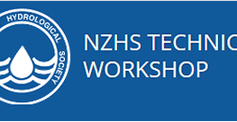 NZHS Technical Workshop