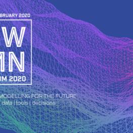 QWMN Forum 2020 logo