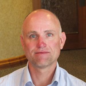 Anthony Skinner
