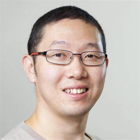 Tao (Kevin) Huang
