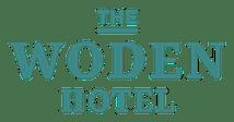 The Woden Hotel