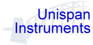 Unispan Instruments