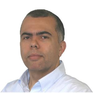Wally Varela