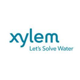 Xylem Analytics logo